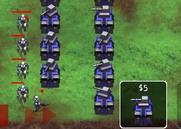Robo Defense 星际塔防游戏详细攻略(下)