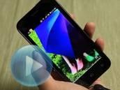 量产版小米手机详细测评视频