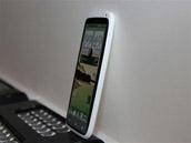 HTC One X最新CM10流畅性能体验版