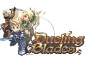刀剑领域 | 魔幻主题RPG策略游戏