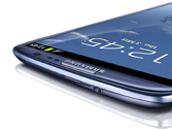 三星 i9300 基于三星德国固件优化而成!全版通刷!