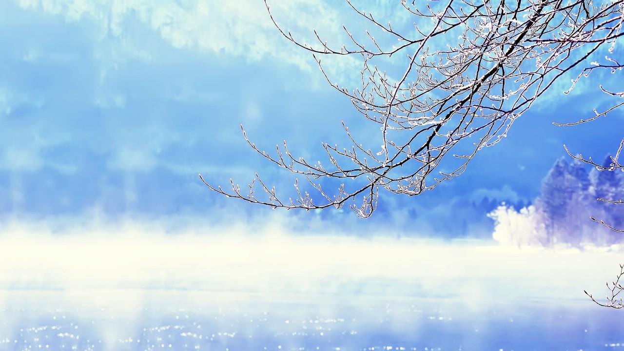 图片中心 高清唯美风景壁纸