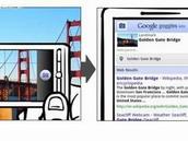 拍照并搜索的Google Goggles软件评测