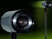 Wifi手机摄像头监控 Camera WiFi LiveStream视频教程