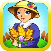 【先驱者:pioneers】一款农场经营游戏