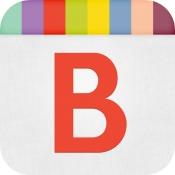 【Brit + Co.】一个创新生活知识分享平台