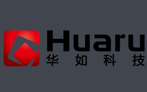 北京华如科技股份有限公司