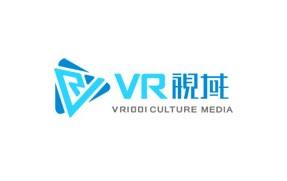 厦门威雅视域文化传媒有限公司