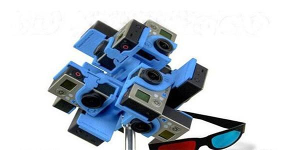 Plug-N-Play Holders