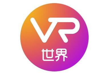 北京极立科技有限公司