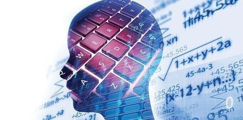 人工智能+教育