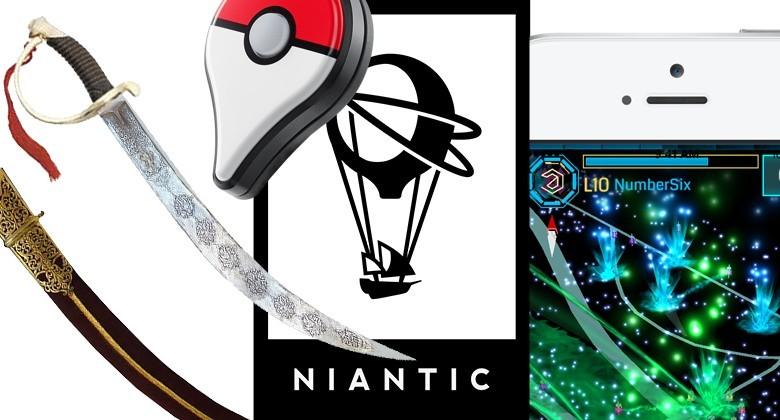 niantic-780x420