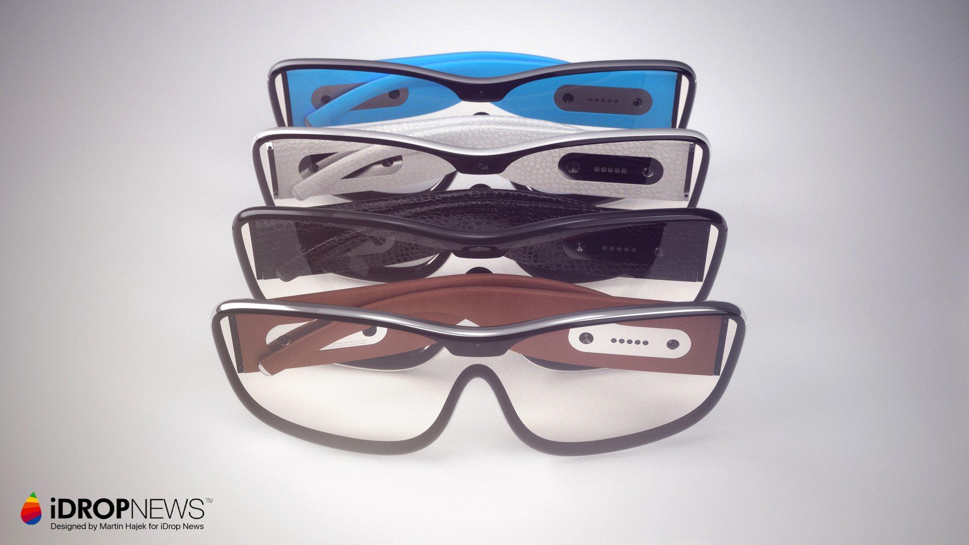 apple-glass-ar-glasses-idrop-news-x-martin-hajek-24