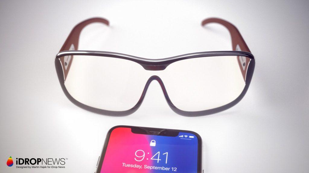 apple-glass-ar-glasses-idrop-news-x-martin-hajek-32-1024x576