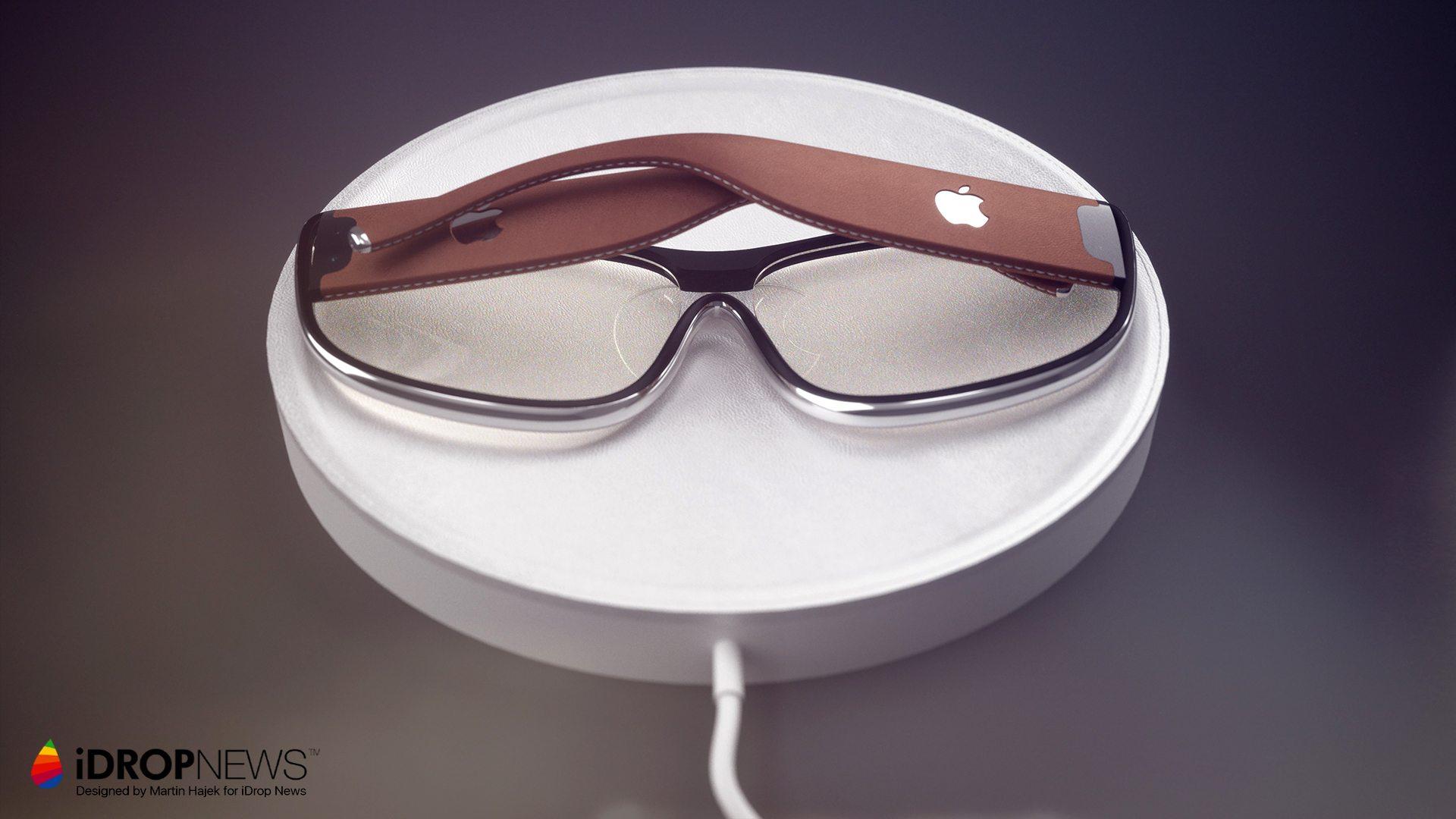 apple-glass-ar-glasses-idrop-news-x-martin-hajek-6