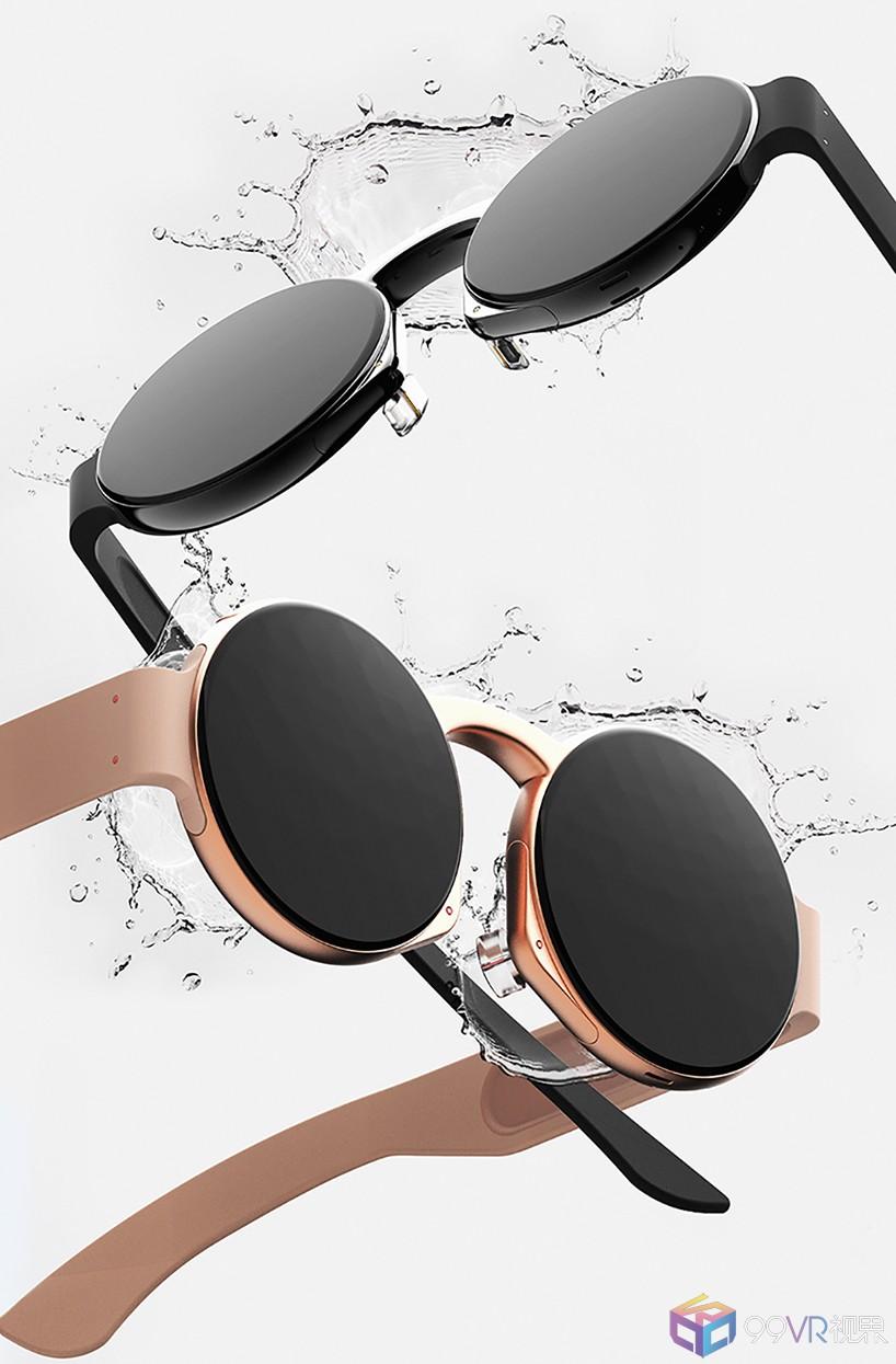 apple-glasses-concept-designboom-01