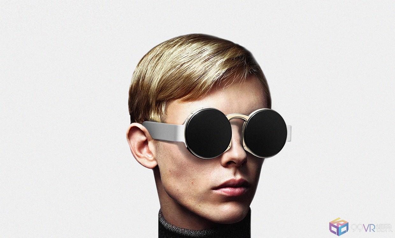 apple-glasses-concept-designboom-010