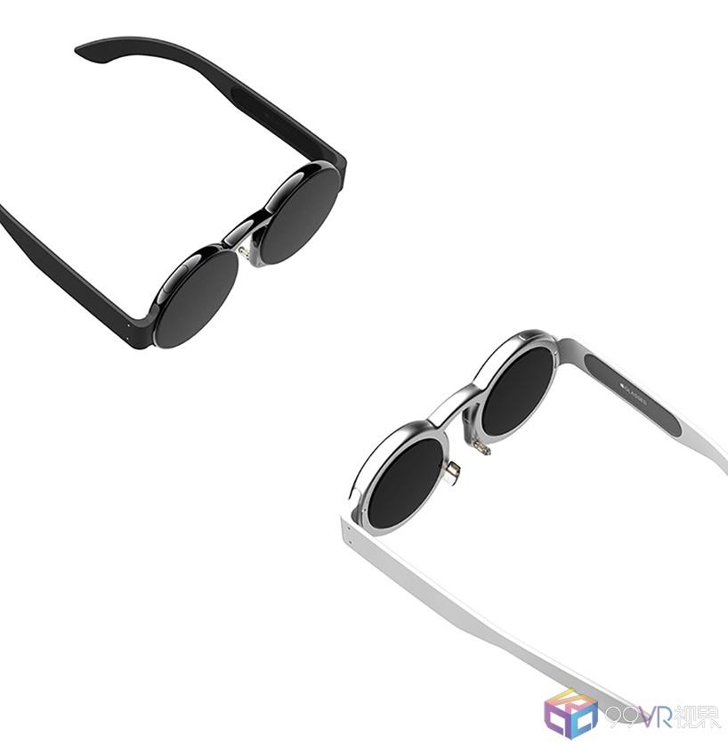 apple-glasses-concept-designboom-03