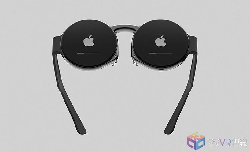 apple-glasses-concept-designboom-04