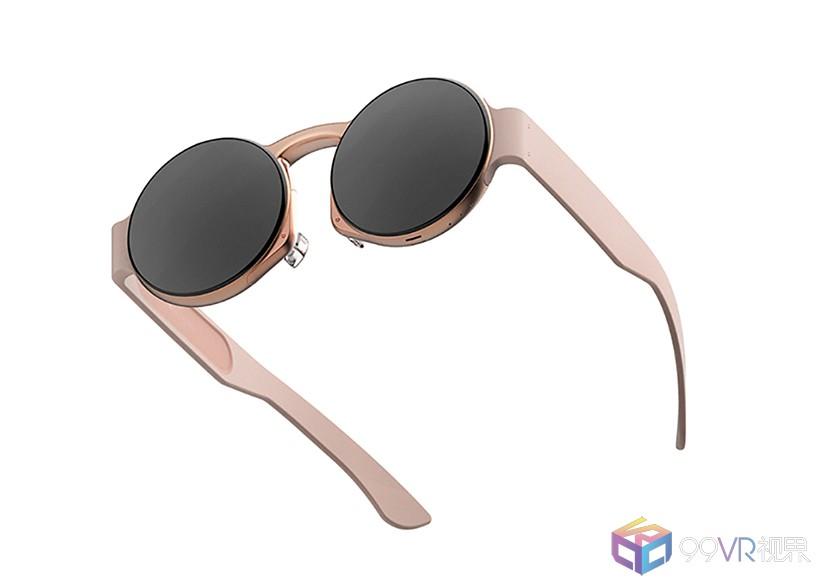 apple-glasses-concept-designboom-06