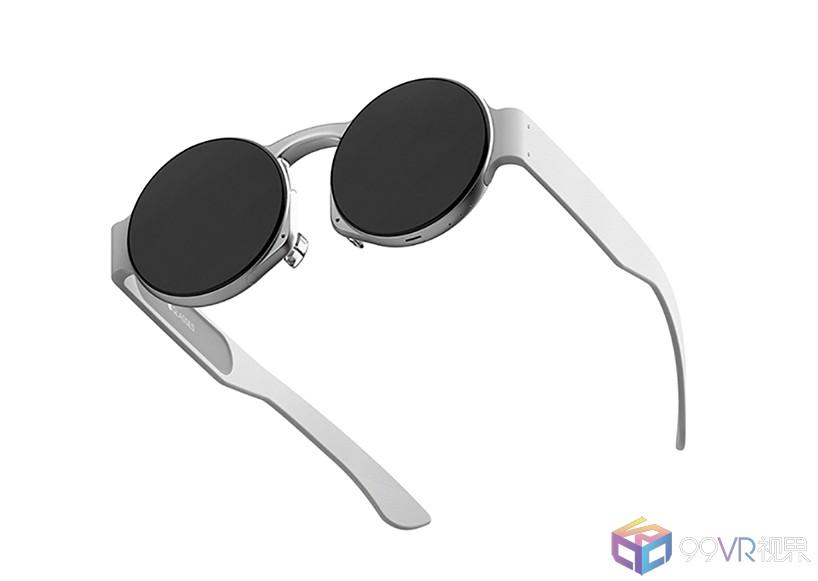 apple-glasses-concept-designboom-07
