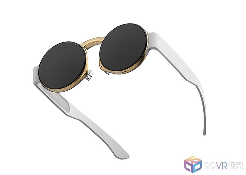 apple-glasses-concept-designboom-08