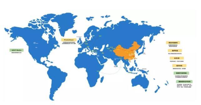数字中国建设峰会步入倒计时