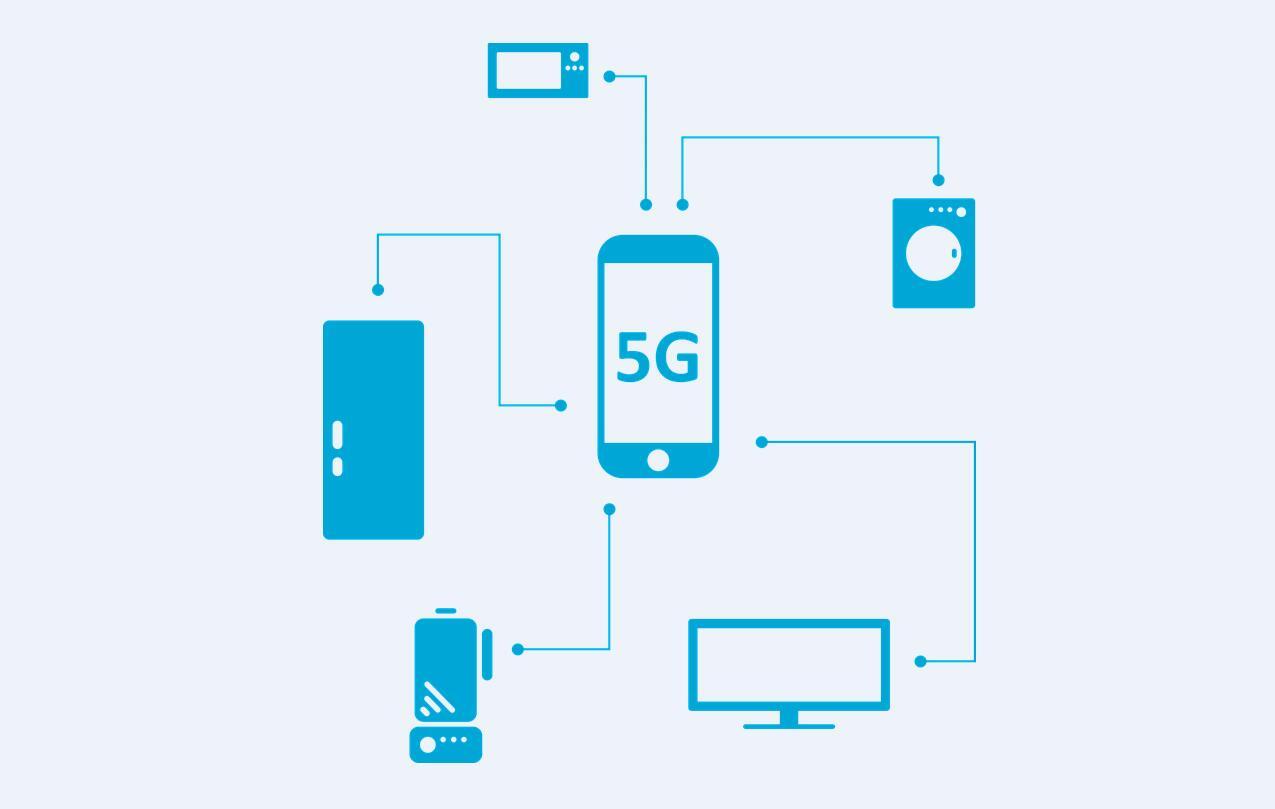 2023年大容量视频市场将增长到27.8亿美元