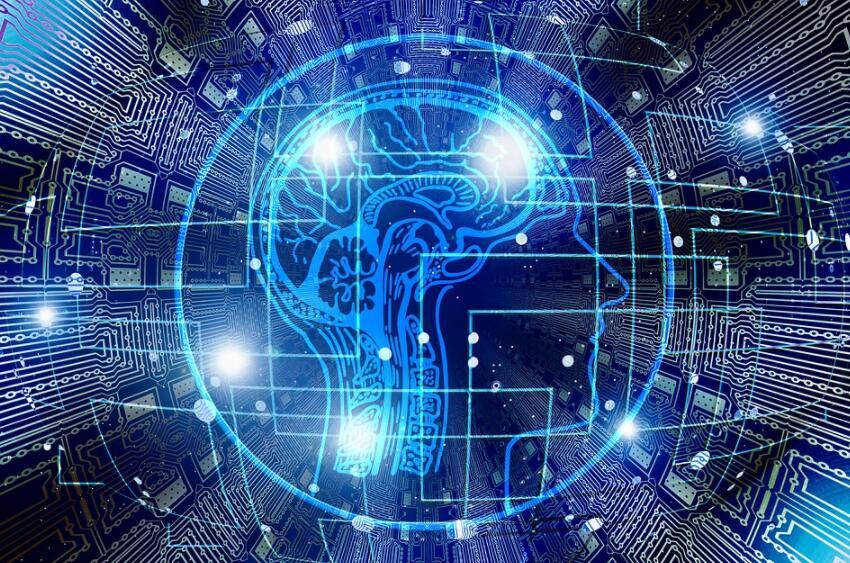 人工智能发展所经历哪三个阶段