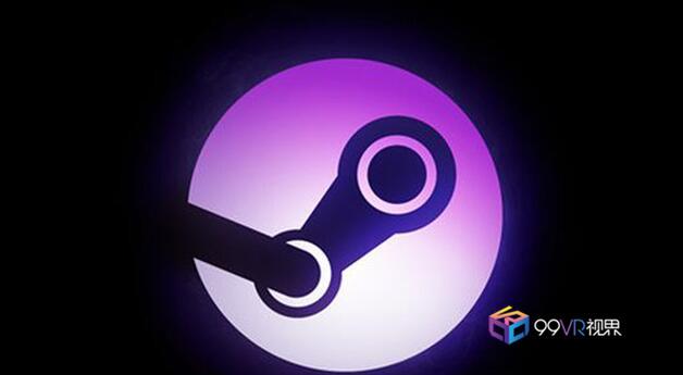 全球最大VR发行平台Steam正式进入中国市场