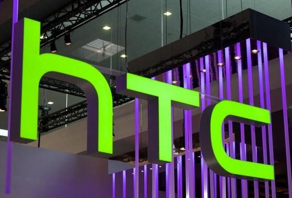HTC Vive汪丛青:第二代头显将带来不一样的VR市场