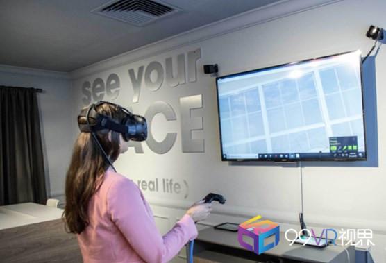 梅西百货宣布加强VR购物和AR美妆