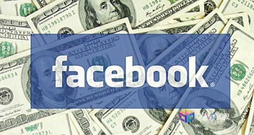 facebookkkkk