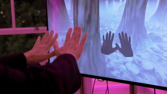 虚拟现实对于艺术领域会产生怎样的影响?