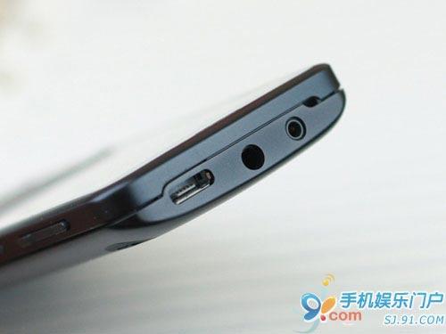 诺基亚新机型将支持双充电模式