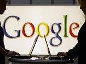 盘点使谷歌成为技术主宰的10件事